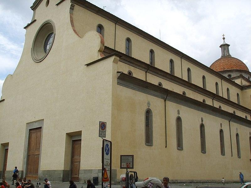 File:Santo Spirito side.JPG