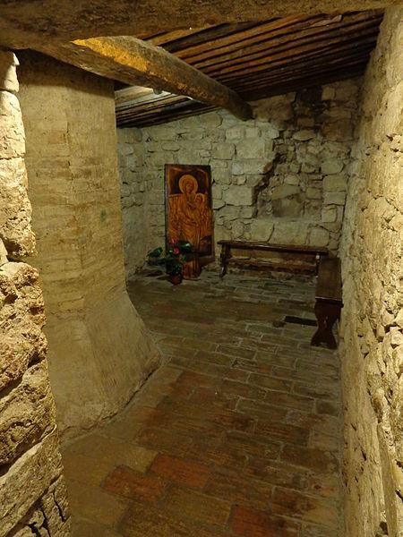 File:Santuario Rivotorto 04.JPG