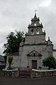 Santuario de Carrasconte 01 by-dpc.jpg