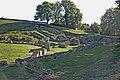 Sanxay Amphitheatre-4.jpg
