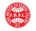 Sao Bento Futebol Clube-SC.png