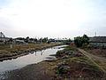 Sarata River 03.jpg