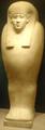 SarcophagusOfDjehor MetropolitanMuseumOfArt.png