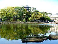 Sarusawaike01.jpg