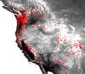 Sasquatch observations.png