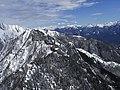 Sassariente - panoramio.jpg