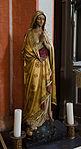 Satow Kirche Madonna2.jpg