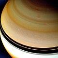 Saturn - January 13 2008 (23489438038).jpg