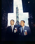 Saturn 500F Rollout Attendees - GPN-2000-000616.jpg