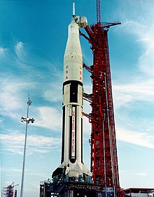 Saturn IB - AS-202.jpg