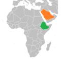 Saudia Arabia Ethiopia Locator.png