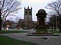 Savile Park, Halifax - geograph.org.uk - 348792.jpg
