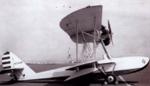 Savoia-Marchetti S.56 2.png