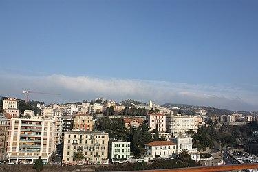 Savona from the port 2010 3.jpg