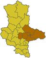 Saxony-anhalt dessau.png