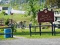 Sayabec-Parc du tournant de la rivière2.JPG