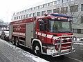 Scania Saurus fire engine Jyväskylä.jpg