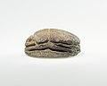 Scarab of Sebekhotep III MET LC-22 1 413 EGDP024439.jpg