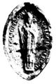Sceau alberic de Humbert.png