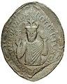 Sceau de Robert II le pieux.jpg