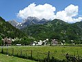 Scenery at Theth Village - Northern Albania - 02 (42020970944).jpg