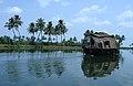 Scenes fom Vembanad lake en route Alappuzha Kottayam51.jpg