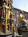 Schöner Brunnen Nürnberg Hauptmarkt 16.jpg