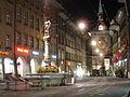 Schützenbrunnen Nachtaufnahme.JPG