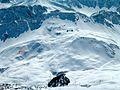 Schafrügg Bergsturz.jpg