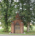 Scharmede-Wegekapelle Mühlenweg.jpg