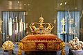 Schatzkammer Residenz Muenchen Krone des Koenigreichs Bayern.jpg