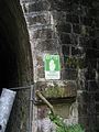 Schee-Tunnel Bitte nicht betreten.jpg