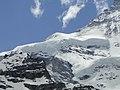 Scheidegg - panoramio (13).jpg