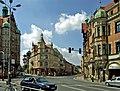 Schillerplatz 01.jpg