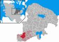 Schillsdorf in PLOE.png