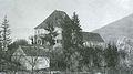 Schlößle auf dem Windsparren ca. 1900.jpg