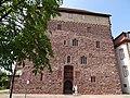 Schleglerschloss Heimsheim 04.jpg
