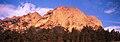 Schlern - Sunset Light - South Tyrol.jpg