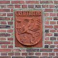 Schleswig-Holstein, Meldorf, Zingelstrasse , Greifenberg NIK 3678.jpg