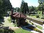 Schleuse Kummersdorf (Storkower Kanal) 04.jpg