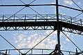 Schlieren - Gaswerk der Stadt Zürich, Bernstrasse-Turmstrasse 2011-09-16 19-11-12.jpg