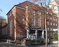 Schloßstraße 6 (Berlin-Charlottenburg).jpg