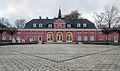 Schloss-Oberhausen-Kleines-Schloss-2012.jpg
