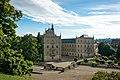 Schloss Ehrenburg in Coburg.jpg