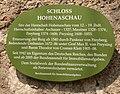 Schloss Hohenaschau Tafel.JPG
