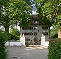 Schloss Knonau 02.jpg