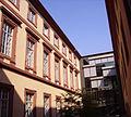 Schloss Mannheim 10.jpg