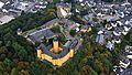 Schloss Montabaur 020.jpg