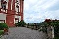 Schloss Opočno (38599057782).jpg