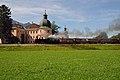 Schloss Rotholz in Strass im Zillertal 2.JPG